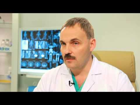 гомеопатия при тромбах в артериях