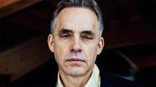 Jordan Peterson's Warning to America! (2018)