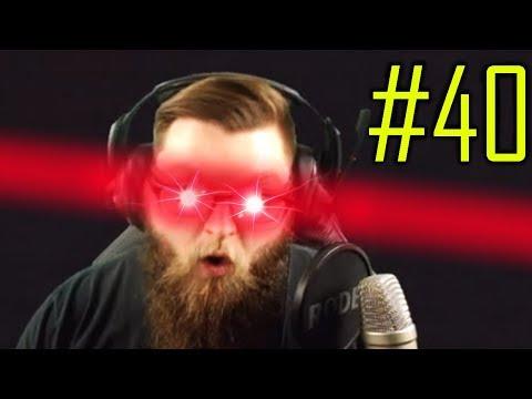 EFTBOT #40