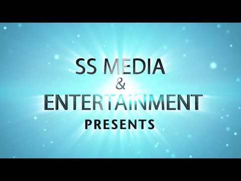Cyprus Student Visa by SS Madia And Entertainment 9888024007