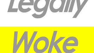 Legally Woke with Oyetoro ft Dom Dotson