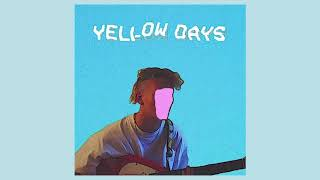 yellow days   nothings going to keep me down