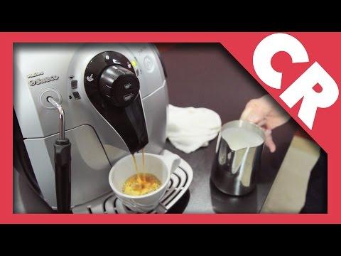 oster espresso coffee machine