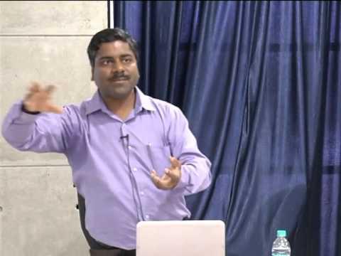 GTU Workshop:Dr.Rajeev Srivastava:Image Processing,Pattern  Classification & its MedicalApplications