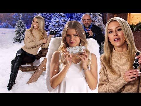 the-best-gift-ideas-under-50-€-with-katie-steiner-🎁🎄-(november-2018)-4k-uhd