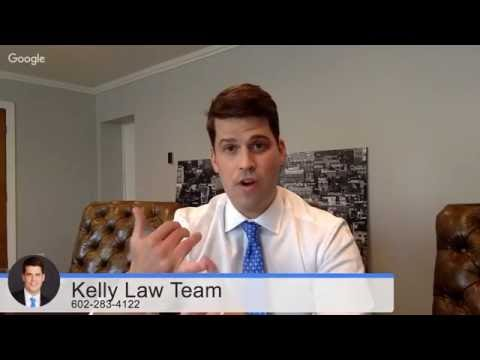 How much money can I get for my personal injury settlement?  Injury lawyer answers your questions.