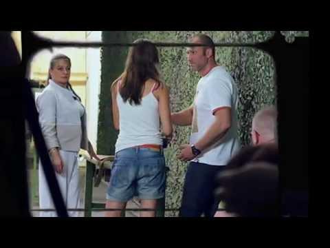 Ключи от счастья | Мелодрама (фильм целиком  смотреть онлайн кино сериал 2015)