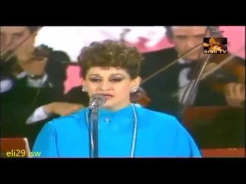 أروع وأجمل مقاطع اغاني الحب والرومانسيه من وردة الجزائرية Cocktail