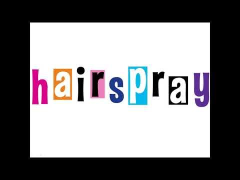 Hairspray Jr Karaoke - Nicest Kids in Town