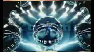 LL Cool J - Baby  Ft. The Dream, young buck, lumidee, fabolous, 50 cent (b2g remix)