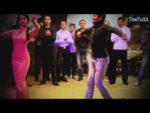 Танцы+ - YouTube