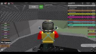 roblox / Call of D uty Advanced Warfare prt 2