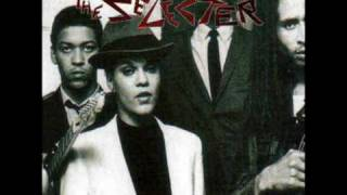 The Selecter - Carry Go Bring Come (Peel Session 10/9/1979)