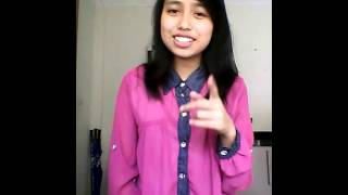 Video Tria cinta terakhir Galau Band download MP3, 3GP, MP4, WEBM, AVI, FLV Desember 2017