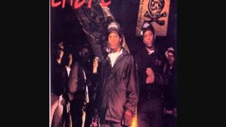 Eazy-E Nobody Move