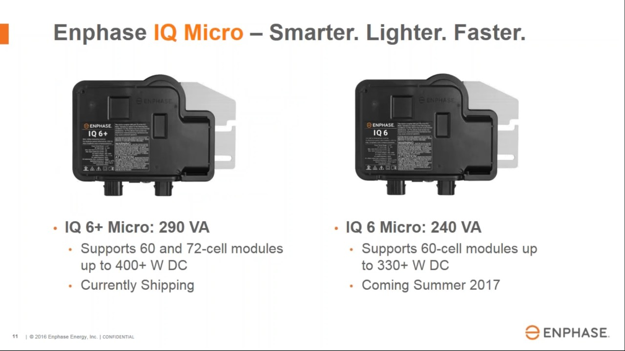 Enphase 40VAC 40 Phase Trunk Cable IQ40 & IQ40+ Landscape Q 402 407 40