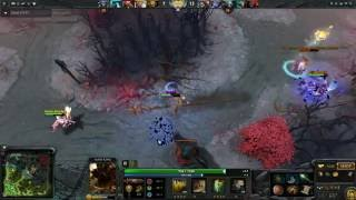 Miracle- Earth Spirit 5/8/4 K/D/A 368 XPM 367 GPM 89/14 LH/DN