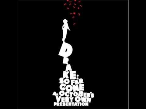 Drake-Say What's Real