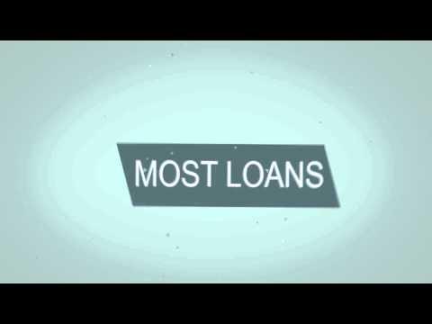 3000 Dollar Loan - Borrow $3000 With 1 hour Approval