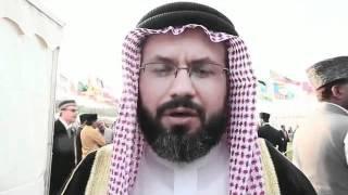 What is Islam Ahmadiyya_ Summary - Jalsa Salana UK.flv