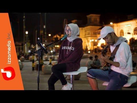 Di Sayidan - Shaggy Dog | Live Cover KM 0 Jogja by  Zie feat. Tofan