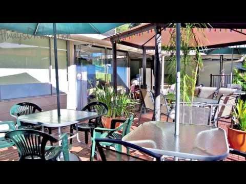 AlwaysOnVacation Gosford, Australia Vacation Rental - Professional Photography Service