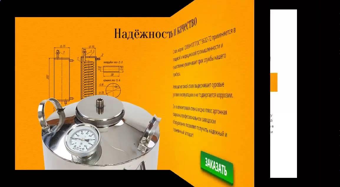 Кухни по Вашим размерам Альметьевск - YouTube