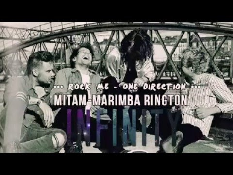 RingTones One Direction 《Made In the AM》
