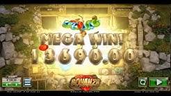 BONANZA SLOTS 13690 € BIG WIN - BITCOIN CASINO