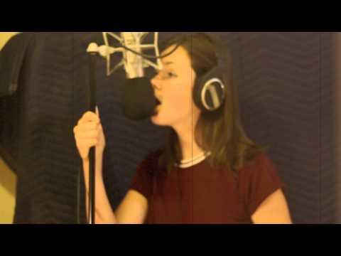 Halsey - Gasoline (Mikalyn Hay Cover)