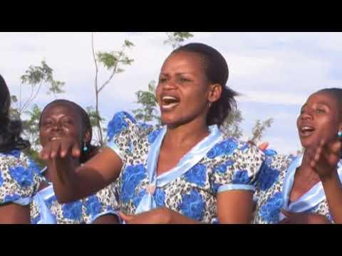 AIC NEEMA CHOIR BUGARAMA -BWANA AMETAMALAKI