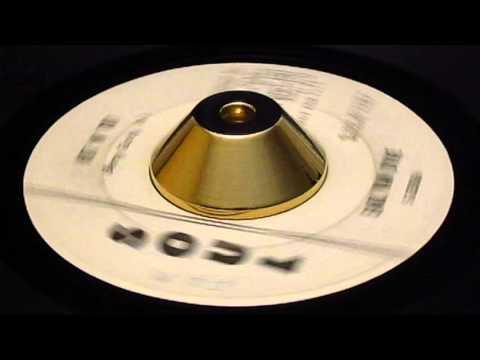 Earl Van Dyke - Hot N' Tot - Soul: 35006 DJ
