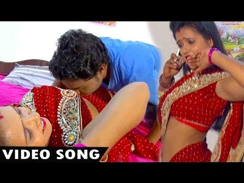 देवरा भतार हो गईल - Devra Bhatar - Dil Fida Ba Tohra Saheli Pe - Devanand Dev - Bhojpuri Hit Songs
