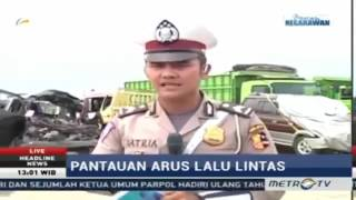 heboh!!! Detik Detik Gempa Di Medan Deli Serdang 16 Januari 2017   Berita Hari Ini | hei chanel