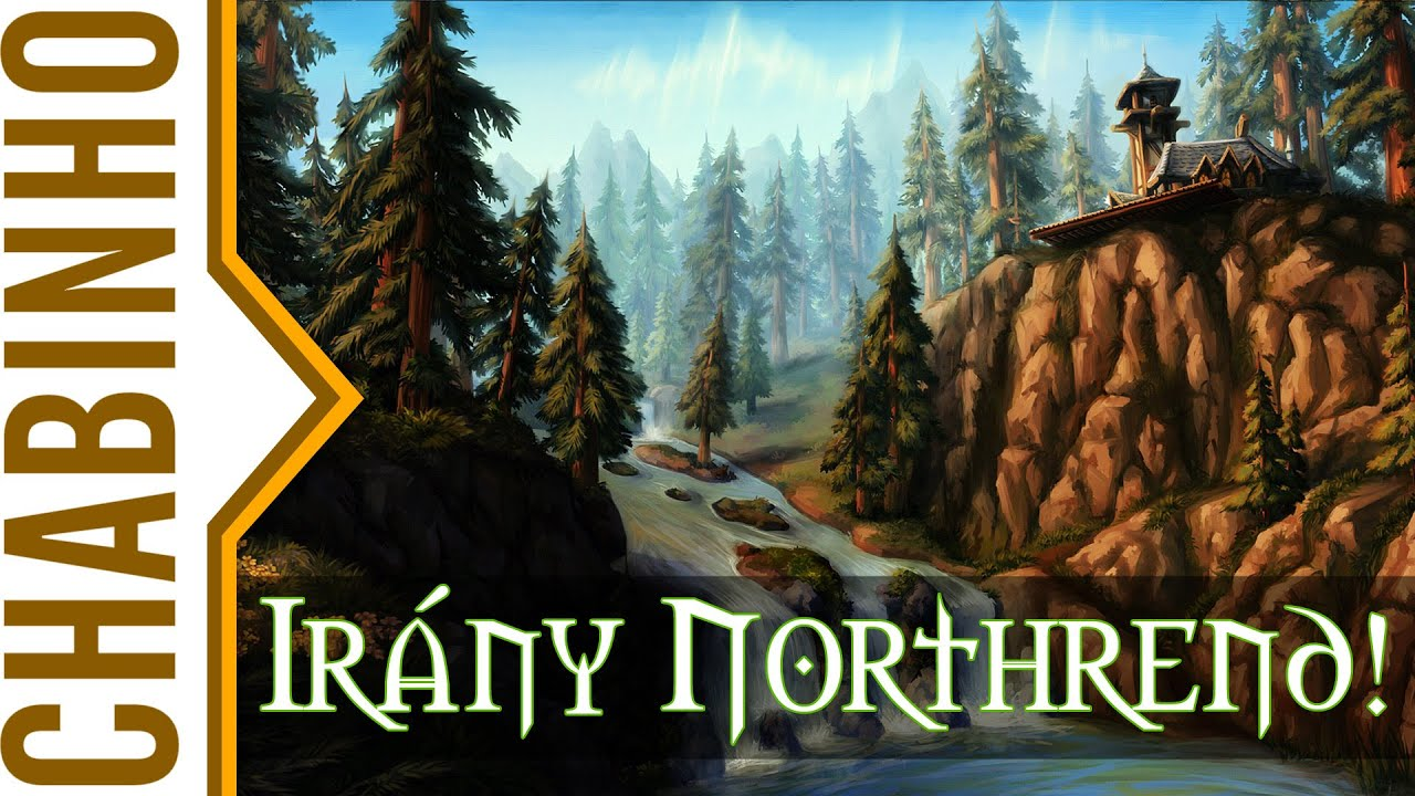 how to get to northrend from stormwind 2016