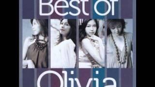 Olivia Ong -  Fall in Love ( 恋におちて )。。。  Olivia 唱日語歌超好听 Mp3