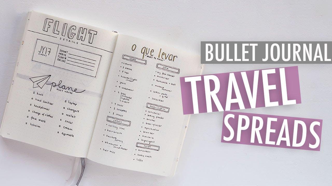 weekend trip planner
