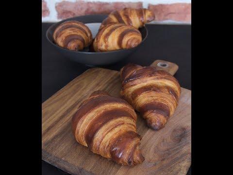 le-tuto-boulange-:-les-croissants-la-pâte-feuilletée-levée-feuilletée-sur-poolish