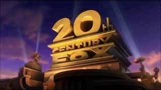 (BAD) YouTube Poop: 20th Century Fox