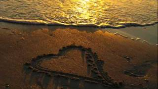 Mathilde Santing  ~ In The Morning Of My Life ~ with lyrics