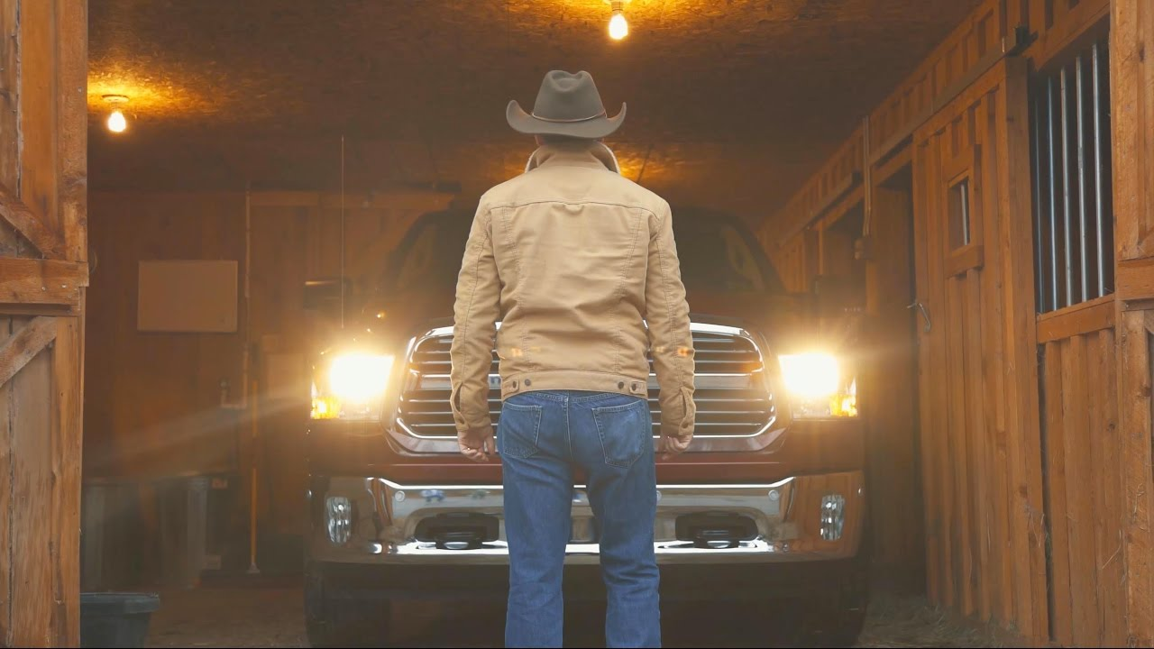 2019 Ram 1500 Kentucky Derby Edition is ready to haul horses