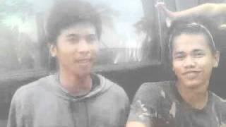 Trip sa Gampis Sindangan Zamboanga del Norte(Mga Tambay Pa Kami)