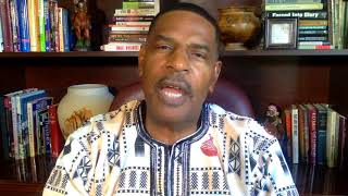 Titus Chapter 2  | Teaching Through the Bible
