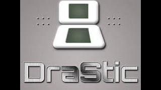 Emulador para Nintendo DS Android