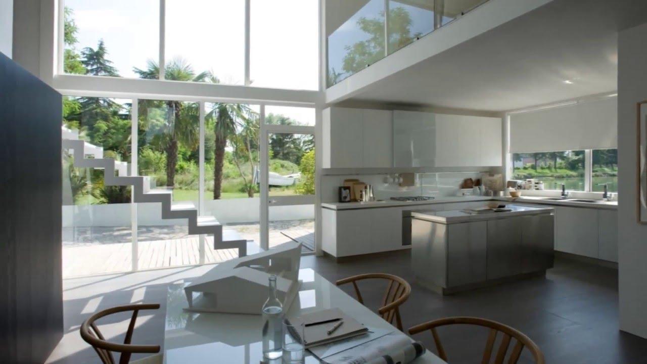 Tulipano Cucine Moderne \