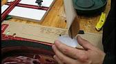 Балансировочные гранулы Counteract - YouTube