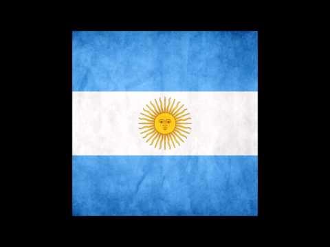 Eddie Bitar Live Argentina Tour 2014 @ Magic Buenos Aires - Rosario