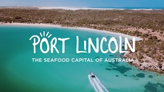 Summer in Port Lincoln - Visit Port Lincoln