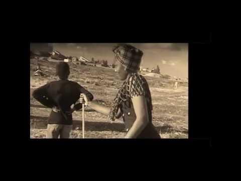 Sarah K - Nilifurahi (Official Video)