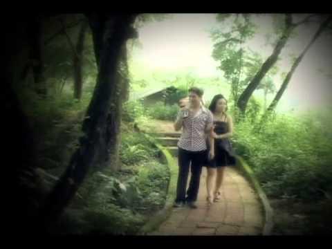 Clip ngoại cảnh cưới Hồ Cốc hoangvietcamera